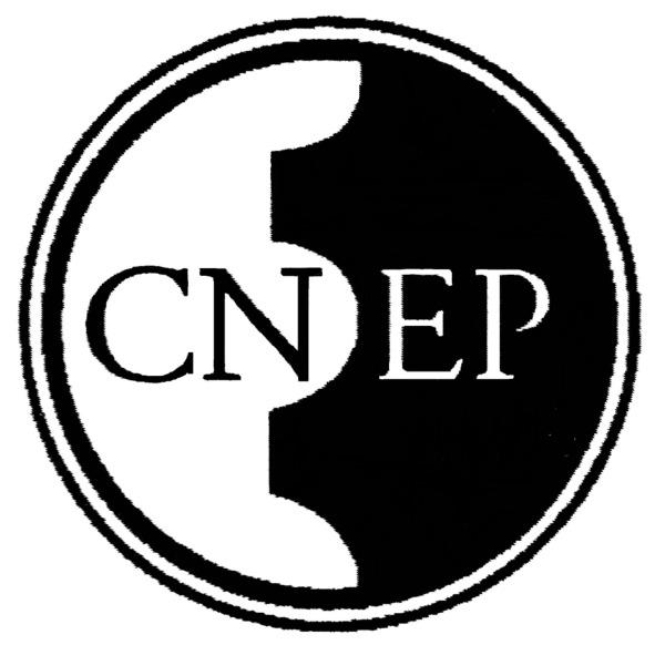 Logo%20CNEP.jpg